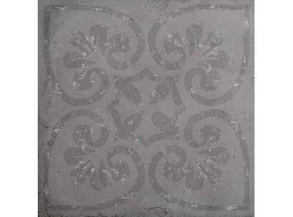 Porcelanosa Tribeca Deco Silver