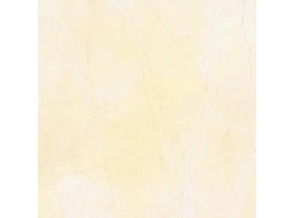 Porcelastone Life Collection Harmony-E Beige