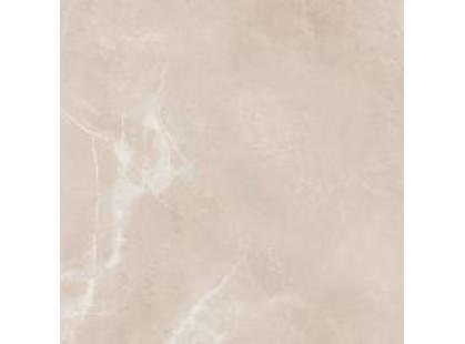 Porcelastone Life Collection Pearl-E Crema