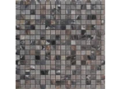 Premium Marble Чистые цвета Louis Grey Polished