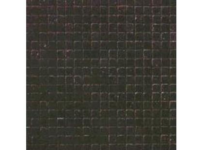 Premium Marble Чистые цвета Pure Black Tumbled