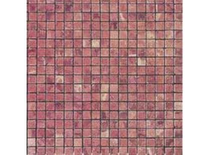 Premium Marble Чистые цвета Rosso Verona Tumbled