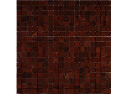 Premium Marble Чистые цвета Sandal Wood Rojo Polished