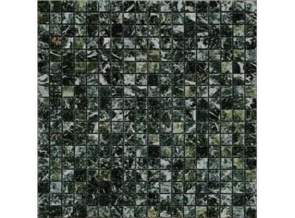 Premium Marble Чистые цвета Verde Alpi Polished