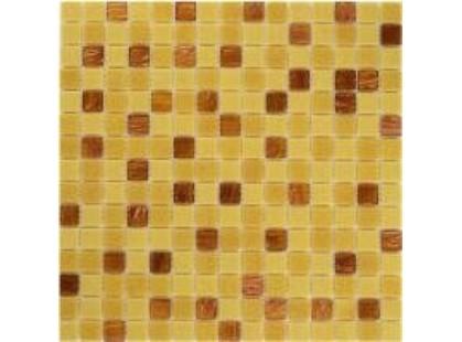 Primacolore Avento GA221SLA Primacolore (20pcs.)