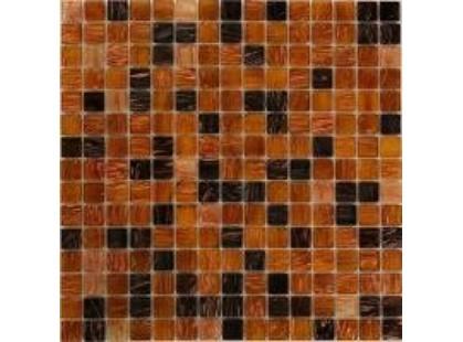 Primacolore Avento GA349SLA (MC-201) Primacolore (10pcs.)
