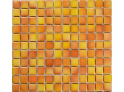 Primacolore Ceramic CE221SLA (154-3-6С) Primacolore (10pcs.)