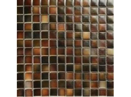 Primacolore Ceramic CE222SMA (156-3-6С) Primacolore (11pcs.)