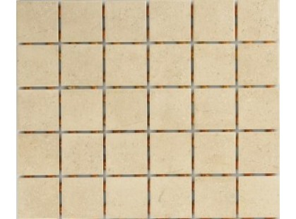 Primacolore Ceramic CE510SMA (PHP-CR 80) (20pcs.)