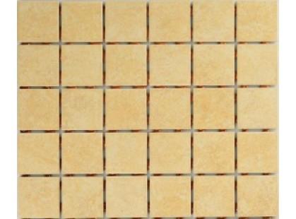 Primacolore Ceramic CE551SMA (PHP-LH 02) (20pcs.)