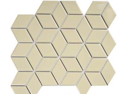 Primacolore Ceramic CE733MLA