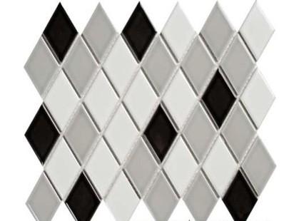 Primacolore Ceramic CE720MLA