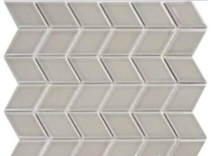 Primacolore Ceramic CE717MLA