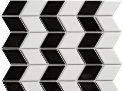 Primacolore Ceramic CE718MLA