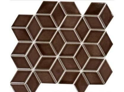 Primacolore Ceramic CE730MLA