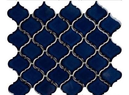 Primacolore Ceramic CE711MLA