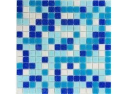 Primacolore Classic GE041SMB (A-11+A30+A31+A37) (40pcs.Paper)
