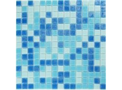 Primacolore Classic GE042SMB (A-35+A32+A30) (40pcs.Paper)