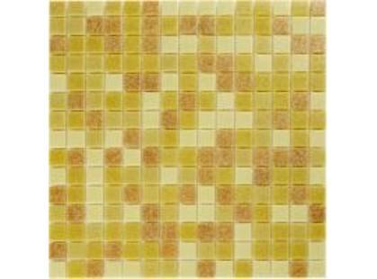Primacolore Classic GE061SMB (MC-102) (40pcs.Paper)
