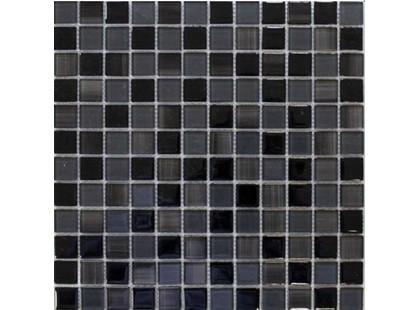 Primacolore Crystal GC568SLA