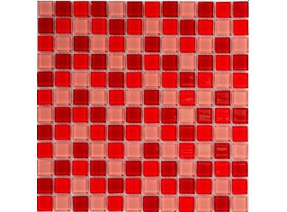 Primacolore Crystal GC558SLA (A-110+A109+A106)
