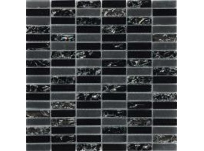 Primacolore Crystal GC123SLA Primacolore (10pcs.)