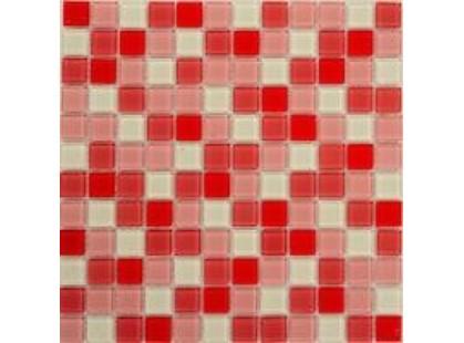Primacolore Crystal GC543SLA (A 016) Primacolore (22pcs.)