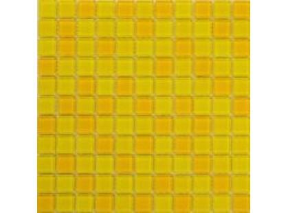 Primacolore Crystal GC551SLA (A-005+A002+A001) (22pcs.)