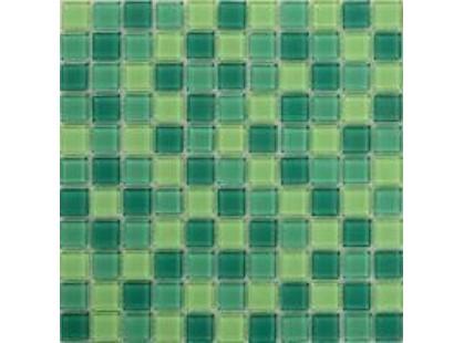 Primacolore Crystal GC552SLB (A-008+A007+A006) (22pcs.)