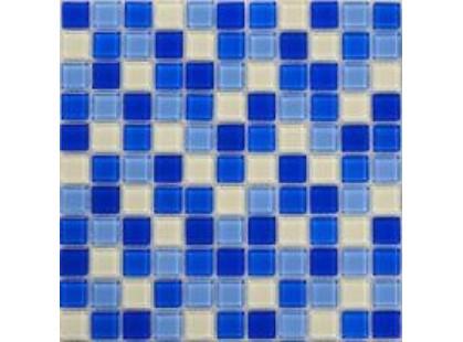 Primacolore Crystal GC554SLB (A-013+A012+A011+A041) (20pcs.)