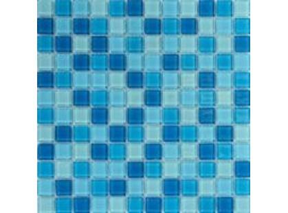 Primacolore Crystal GC555SLB (A-042+A043+A052) (20pcs.)