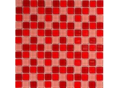 Primacolore Crystal GC558SLB (A-110+A109+A106) (20pcs.)