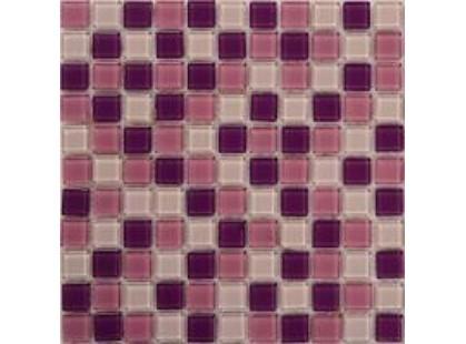Primacolore Crystal GC559SLA (A-119+A117+A116) Primacolore (22pcs.)