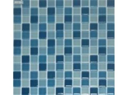 Primacolore Crystal GC562SLA (C 081) (22pcs.)