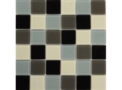 Primacolore Crystal GC573SLA (C 023) (22pcs.)