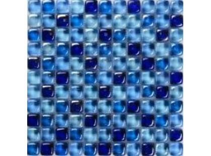 Primacolore Crystal GC813SLA (DAH081 IP) Primacolore (6pcs.)