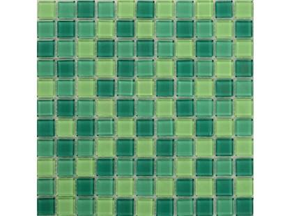 Primacolore Crystal GC552SLA (A-008+A007+A006)