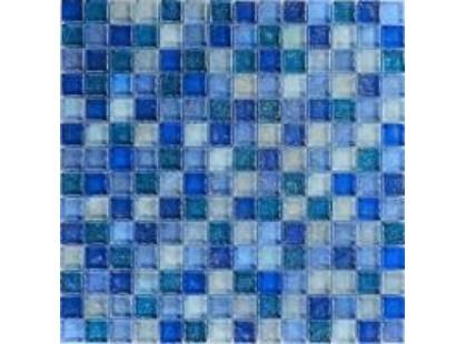 Primacolore CrystaSol GS520SLA (DFH2004 IP) Primacolore (10pcs.)