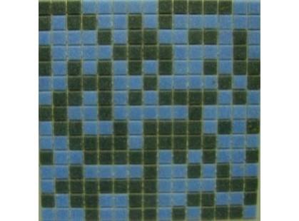 Primacolore Эконом Стеклянная Мозаика - A-24+A21