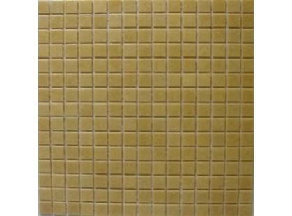 Primacolore Эконом Стеклянная Мозаика - A-55
