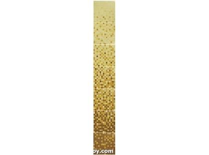 Primacolore Grade GG116SMA (MV-602) Primacolore (7pcs.Mesh)