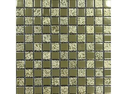 Primacolore Керамическая мозаика под металл CM312SLA (HE250003 IP)