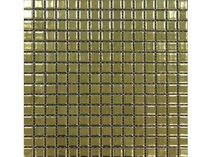 Primacolore Керамическая мозаика под металл E1899
