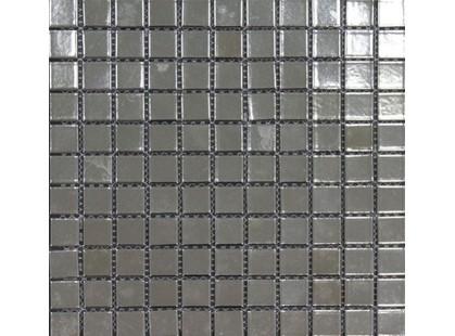 Primacolore Керамическая мозаика под металл E2504