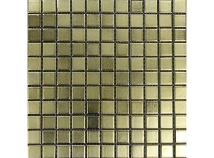 Primacolore Керамическая мозаика под металл E2505