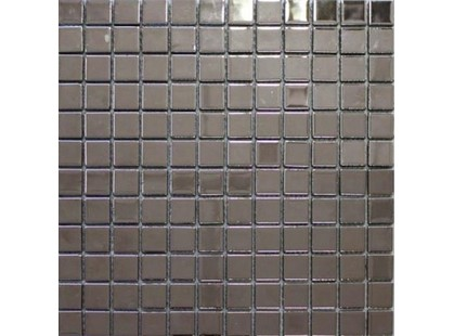 Primacolore Metal MC125SLA