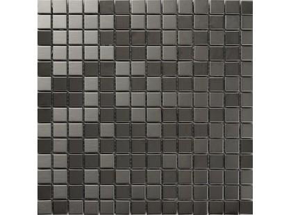 Primacolore Metal MC120SMA (B11 Mat)