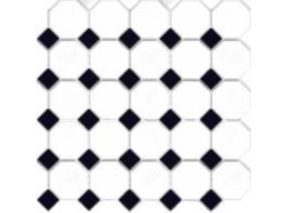 Primacolore Octagon CE 110MLA (12pcs.) - 1.044