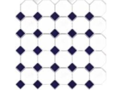 Primacolore Octagon CE 111MMA (12pcs.) - 1.044