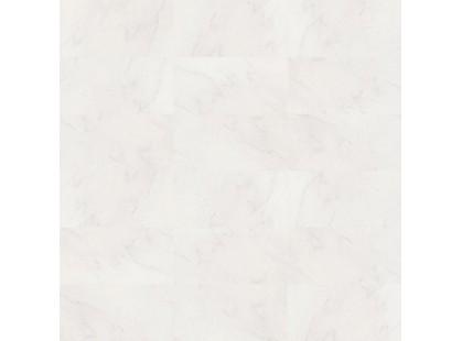 Prissmacer Carrara Perla